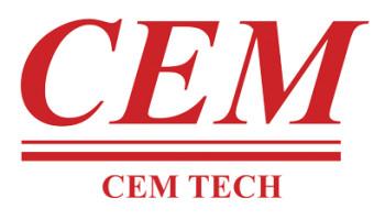 C.E.M.