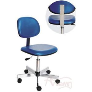 Антистатические кресла и стулья