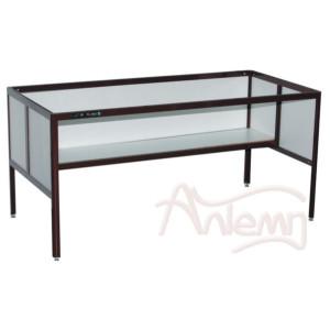 Модули столов