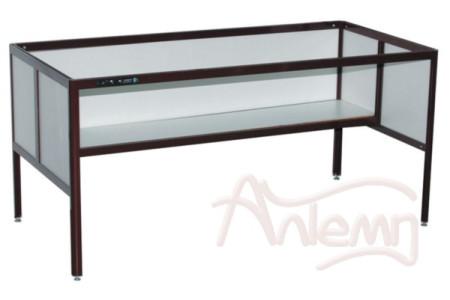 Опора стола АРМ-4061
