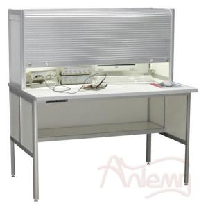 Столы - бюро