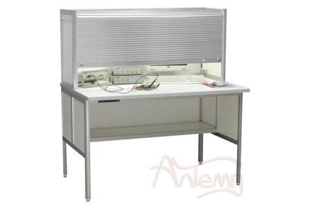 Стол-бюро АРМ-4710