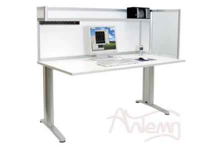 Стол инженера/менеджера АРМ-4415