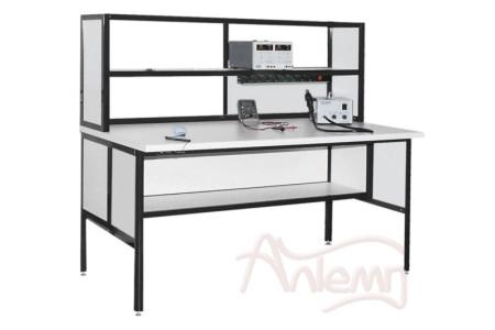 Стол метролога/поверителя АРМ-4510