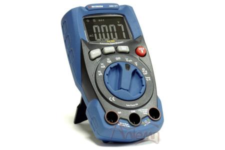 АММ-1071 Мультиметр