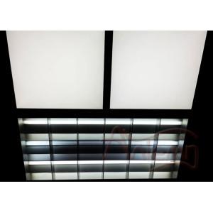 Светодиодные светильники 220 В