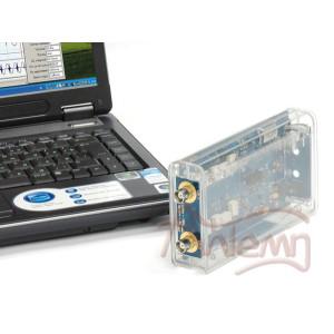 Виртуальные USB приборы