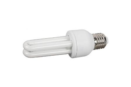Инсектицидная лампа 13W