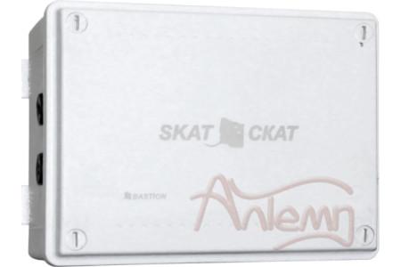 SKAT-AUTO.12DC-2,0 ИБП для дополнительного оборудования в автотранспорте