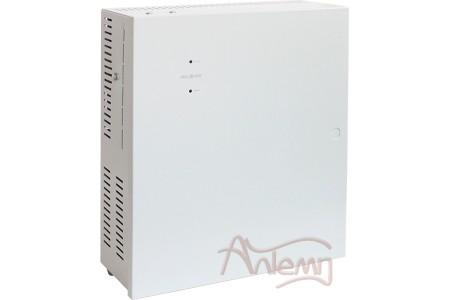 ИБП постоянного тока для CCTV SKAT-V.16