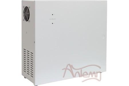 Источник вторичного электропитания резервированный SKAT-V.24DC-18 исп. 5000