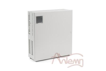 ИБП постоянного тока SKAT-V.24х12VDC