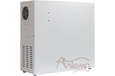 ИБП постоянного тока для CCTV SKAT-V.32