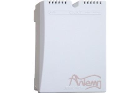 ИБП постоянного тока для CCTV SKAT-V.4