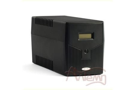 Источник бесперебойного питания SKAT-UPS 3000/1800