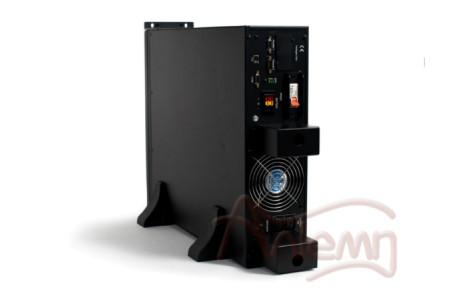 Устройства электропитания, защиты и автоматики