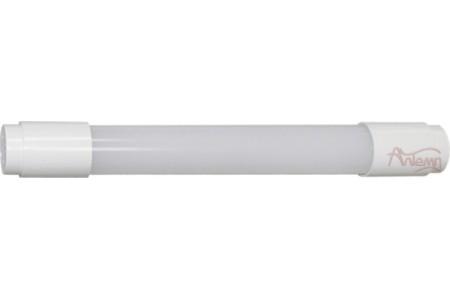 SKATLED-12VDC-2W-30A230 Светодиодный светильник
