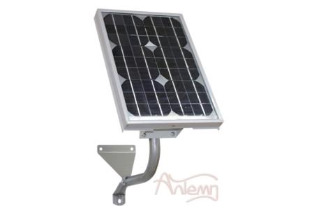 Фотоэлектрический модуль SOLAR.BATTERY 15W