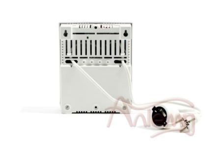 Стабилизатор напряжения для кондиционеров SKAT ST SPLIT-9