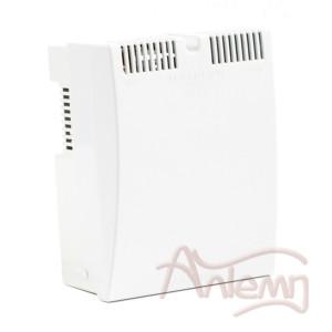Стабилизаторы напряжения для систем отопления