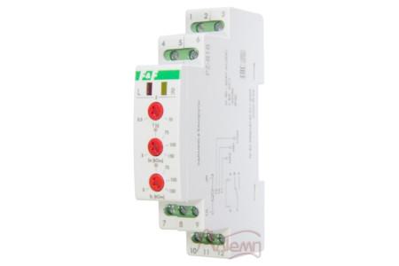 Реле контроля уровня жидкости PZ-818