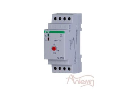 Реле контроля уровня жидкости PZ-828