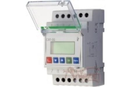 Регулятор температуры CRT-05 (без датчика)