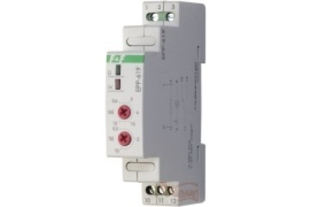 Реле тока для систем автоматики EPP-619