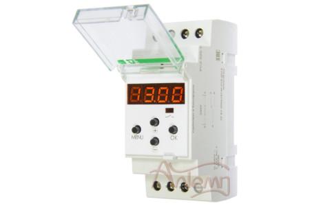 Реле времени программируемое PCZ-525-1