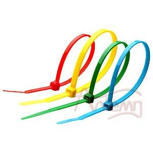 Крепеж для труб и кабеля