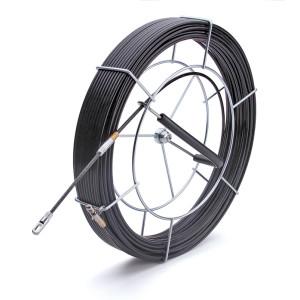 Устройства для протяжки кабеля, мини УЗК