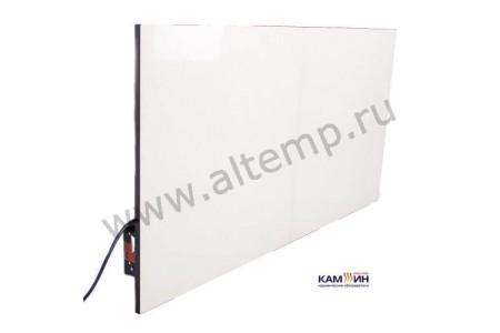 Керамический обогреватель КАМ-ИН Easy heat 525 Вт бежевый