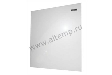 Керамический обогреватель КАМ-ИН Easy heat 475 Вт белый