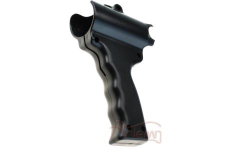 Пистолетная рукоятка Kilews PG-1