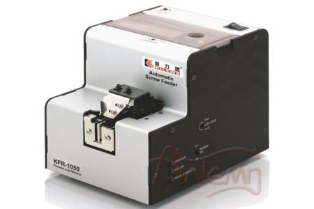 Устройство для подачи винтов Kilews KFR-1050