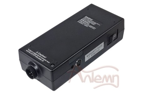 Силовой контроллер Kilews SKP-32VR