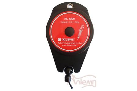 Балансир Kilews KL-1200