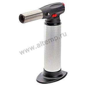 Инструмент для термоусадки
