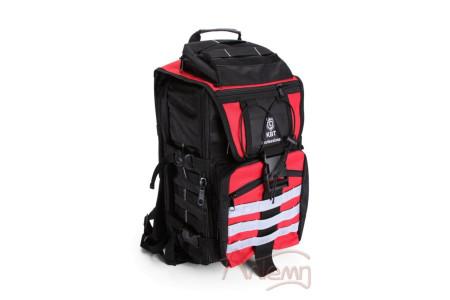 Рюкзак монтажника - С-08 (КВТ)