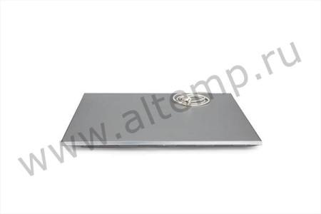 Энергосберегающий инфракрасно-конвективный керамический обогреватель Nikapanels 330/1