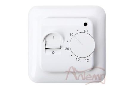 Терморегулятор для теплого пола MT26