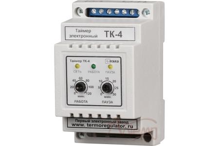 ТК-4 (таймер периодического включения)