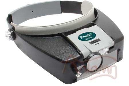 Оптический инструмент