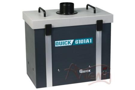 Система воздухоочистки QUICK 6101A1