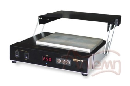 Термостол Quick 870 ESD