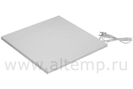 Половик отопления СТЕП-100/0,5х0,5