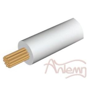Термостойкие провода ПРКА