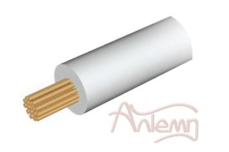 Термостойкий провод ПРКА (0.75 мм²)