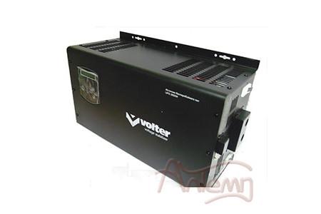 Источник бесперебойного питания Volter UPS-2500