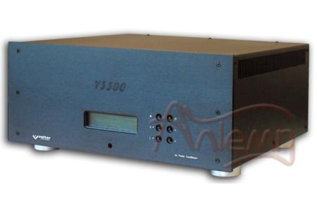 Стабилизатор напряжения Volter-3500 для аудио-видео бытовой электроники